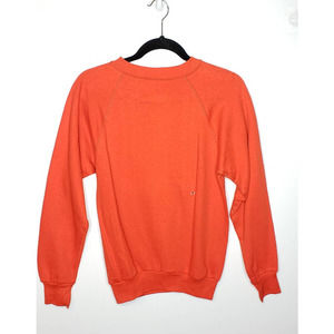 RARE Vtg 70's 80's Gap Pullover Sweatshirt NWT!!!